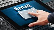 New Canadian Anti-Spam Law Requires Permission from Email Recipients