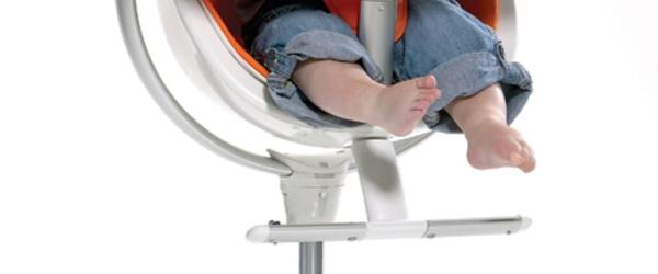 Best Baby High Chair Reviews and Ratings 2014