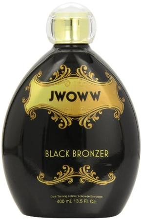 Sinfully Black Tanning Bed Lotion Reviews