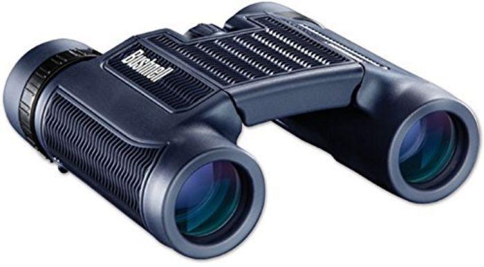 Top 20 Best Compact Binocular Reviews 2018 2019 A Listly