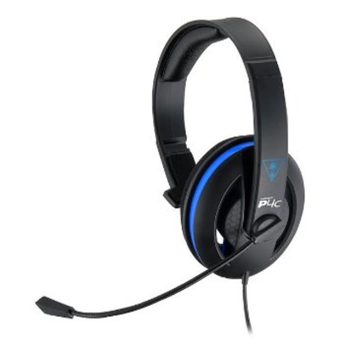 best rated ps4 wireless bluetooth gaming headsets reviews. Black Bedroom Furniture Sets. Home Design Ideas