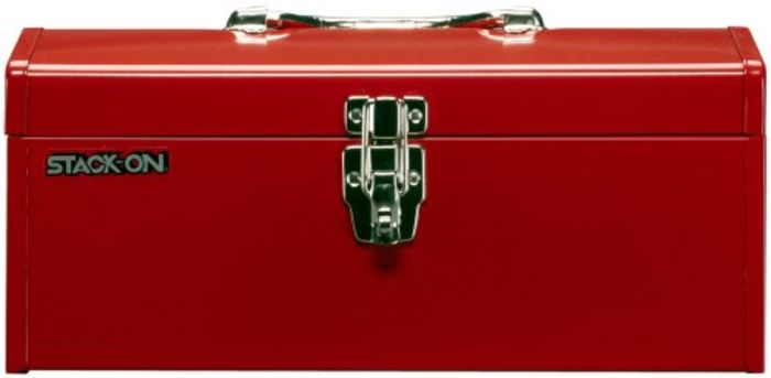 Top 20 Best Tool Box Reviews 2017 2018 A Listly List