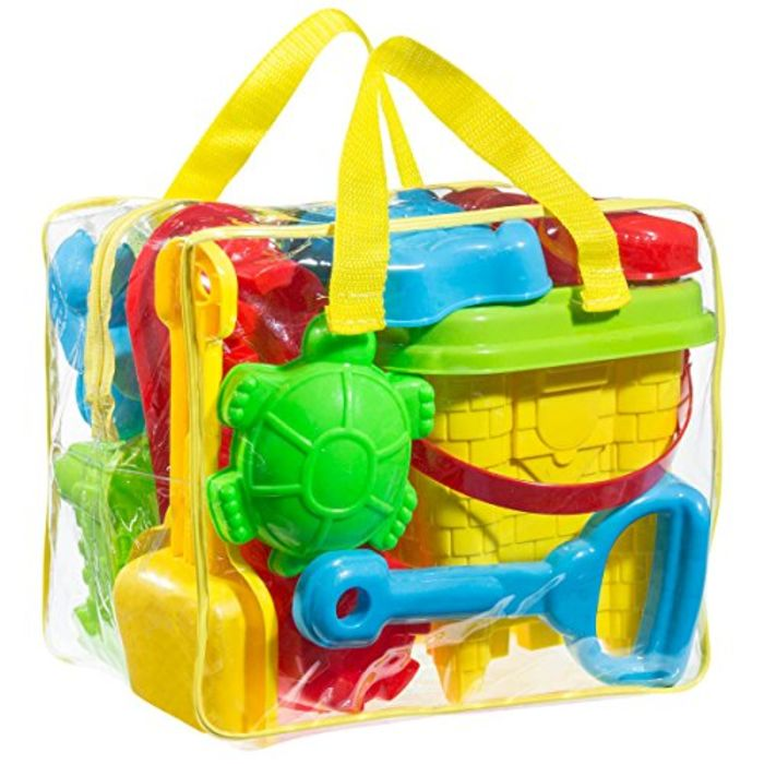 Beach Sand Toys For Kids : Top best beach toys reviews a listly list