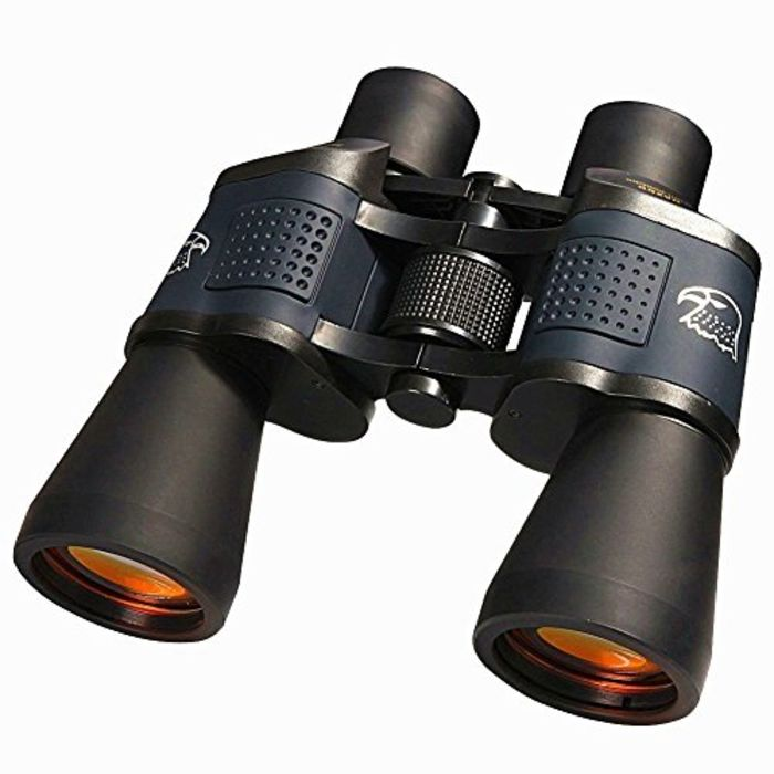 Best Night Vision Binocular Reviews Top Rated Night