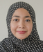 Top Educators in Malaysia on Twitter | Nor Fadzleen Sa'don