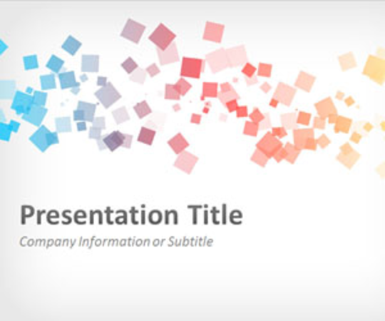 Best Powerpoint Presentation  Free presentation templates