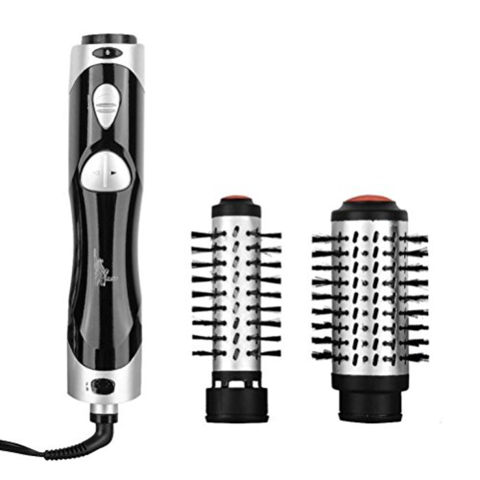 Top 20 Best Hot Air Styling Brushes 2017 2018 A Listly List