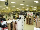 The Antique Wine Company | Currently Store More Than 10,000 Bottles of Wine