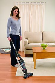 Best Vacuum Cleaners For Tile Floors | BISSELL Lift-Off Floors & More Pet