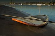 SUP-Board | S.U.P Fanatics - The Quest for the Best Stand Up Paddle Board Guide