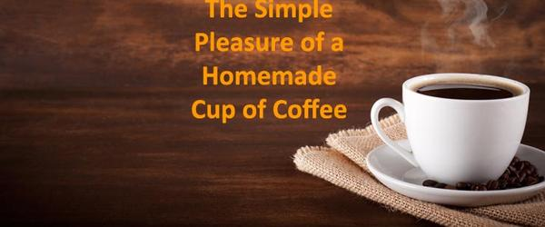 Best Home Coffee Machines 2013 - 2014 | Breville Coffee Makers Reviews and Ratings 2014