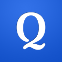 iProductivity: Student Workflow in the iClassroom | Quizlet By Quizlet LLC