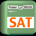 Power of Words! SAT® and Critical Reading Vocabulary By Panafold