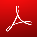 iProductivity: Student Workflow in the iClassroom | Adobe Reader By Adobe