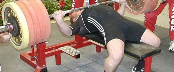 How to Increase Bench Press - Best Tutorials & Tips List