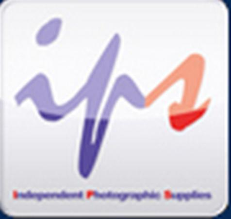 photographic retailers | a listly list