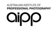 Australian Photography Organisations, Associations and Groups.