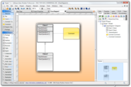 Popular SysML Modeling Tools | Software Ideas Modeler
