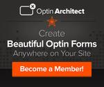 Optin Architect Review Plus Bonuses | Optin Architect Review Plus Bonuses - James Daily Tips