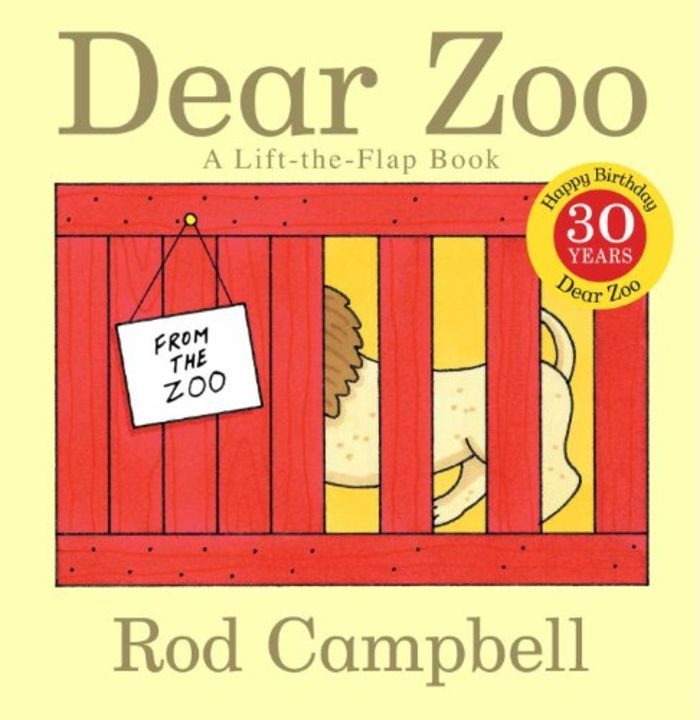 Children S Book Cover Printables : Best children s toddler books for ages reviews