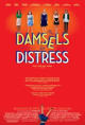Best Movies of 2012 | Damsels in Distress
