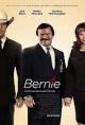 Best Movies of 2012 | Bernie