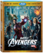 Best Movies of 2012 | The Avengers
