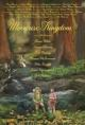 Best Movies of 2012 | Moonrise Kingdom