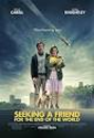 Best Movies of 2012 | Seeking a Friend for the End of the World