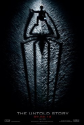 Best Movies of 2012 | The Amazing Spider-Man