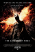 Best Movies of 2012 | The Dark Knight Rises