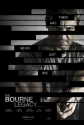Best Movies of 2012 | The Bourne Legacy
