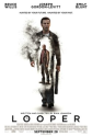 Best Movies of 2012 | Looper