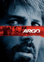 Best Movies of 2012 | Argo