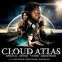 Best Movies of 2012 | Cloud Atlas
