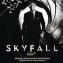 Best Movies of 2012 | Skyfall