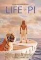 Best Movies of 2012 | Life of Pi
