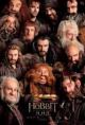 Best Movies of 2012 | The Hobbit: An Unexpected Journey