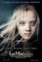 Best Movies of 2012 | Les Misérables