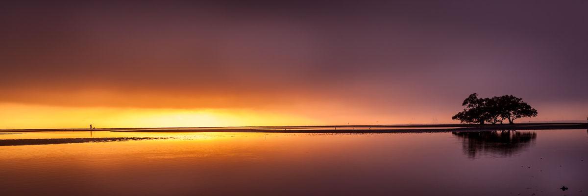 Headline for Australia's Best Landscape Photographers - Australia's Best Landscape Photographers A Listly List