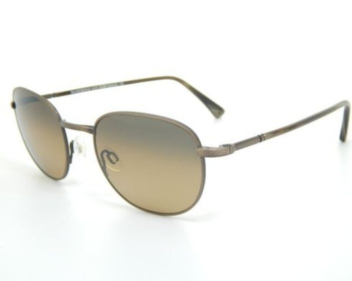 Best rated fishing sunglasses a listly list for Best fishing glasses