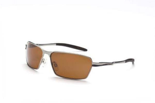 Best rated fishing sunglasses 2017 a listly list for Best fishing sunglasses under 50