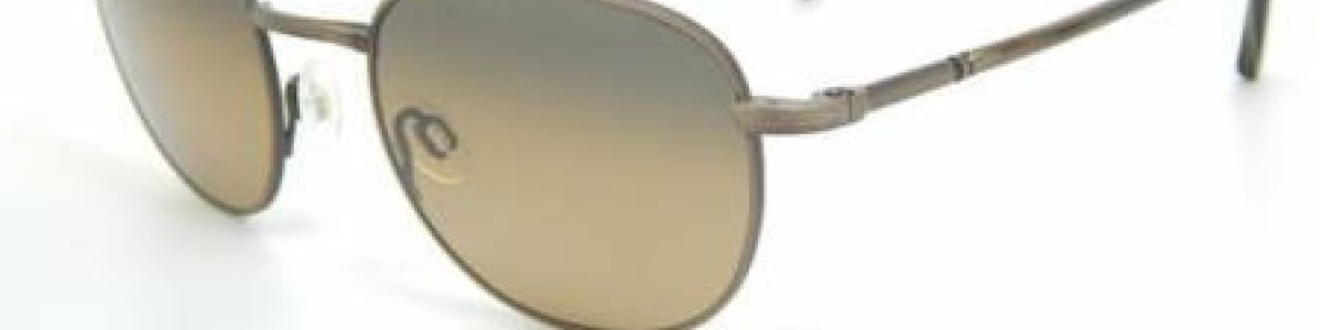 Headline for Best Rated Fishing Sunglasses 2017