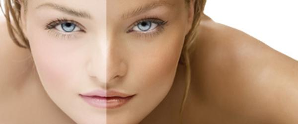 Headline for Straight Talk about Self Tanners - Self Tanning Product Reviews, Tips, and Truth
