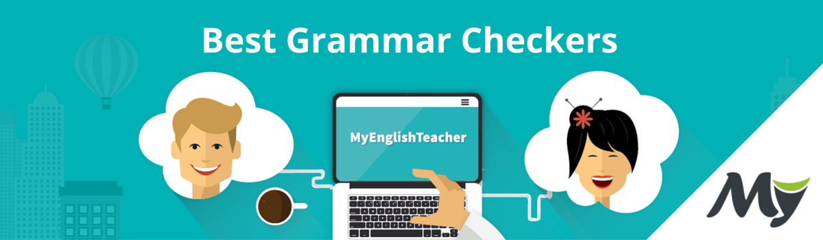 Best Grammar Checkers for Proofreaders