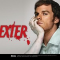 Dexter in transmedia - Transmedia Lab Blog