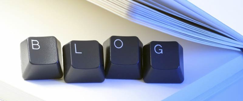Blogs de marketing digital (BR)