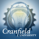 Supply Chain Courses on iTunes U | Innovation and Operations Management