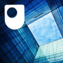 Supply Chain Courses on iTunes U | Management: Perspectives and Practice