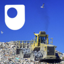 Supply Chain Courses on iTunes U | Waste Management